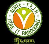 logo de la FFJR.