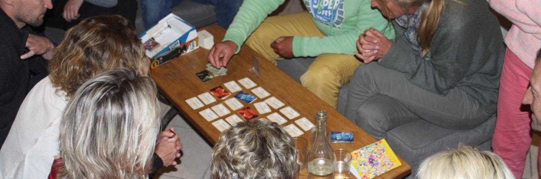 jeux,photo
